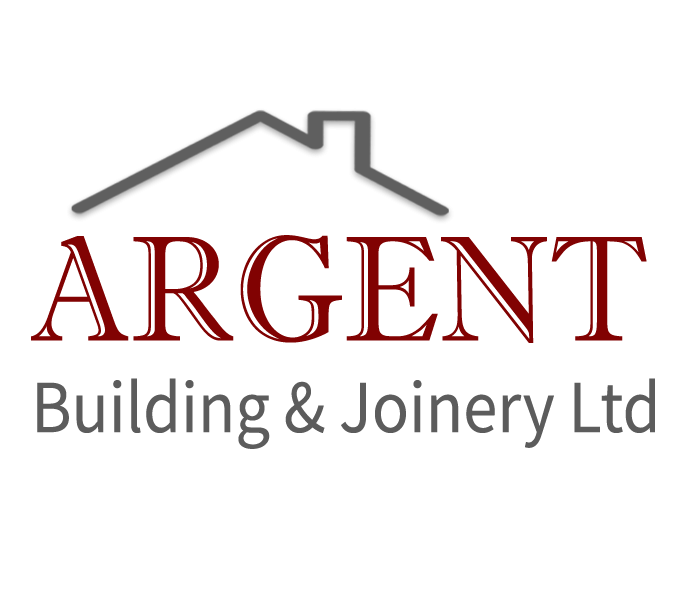 Argent Building & Joinery Ltd.
